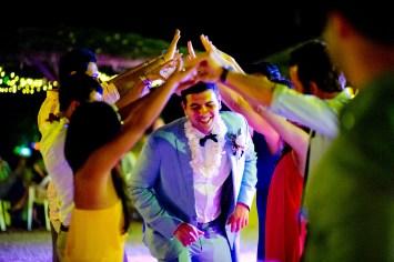 Raagini and Jeremy's Royal Varuna Yacht Club wedding in Pattaya, Thailand. Royal Varuna Yacht Club_Pattaya_wedding_photographer_Raagini and Jeremy_0656.TIF