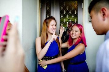 Priscilla and Martin's Singapore wedding in Singapore. Singapore_Singapore_wedding_photographer_Priscilla and Martin_2078.TIF
