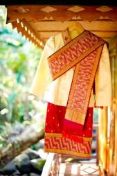 Ayano and Thavisouk's Sinouk Coffee Resort wedding in Bolaven Plateau - Champasak Province, Thailand. Sinouk Coffee Resort_Bolaven Plateau - Champasak Province_wedding_photographer_Ayano and Thavisouk_1055.TIF