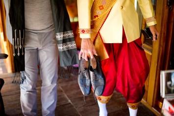 Ayano and Thavisouk's Sinouk Coffee Resort wedding in Bolaven Plateau - Champasak Province, Thailand. Sinouk Coffee Resort_Bolaven Plateau - Champasak Province_wedding_photographer_Ayano and Thavisouk_1061.TIF