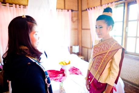 Ayano and Thavisouk's Sinouk Coffee Resort wedding in Bolaven Plateau - Champasak Province, Thailand. Sinouk Coffee Resort_Bolaven Plateau - Champasak Province_wedding_photographer_Ayano and Thavisouk_1063.TIF