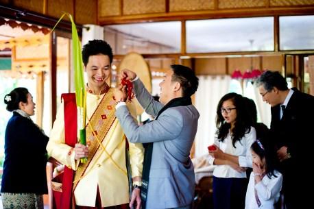 Ayano and Thavisouk's Sinouk Coffee Resort wedding in Bolaven Plateau - Champasak Province, Thailand. Sinouk Coffee Resort_Bolaven Plateau - Champasak Province_wedding_photographer_Ayano and Thavisouk_1064.TIF