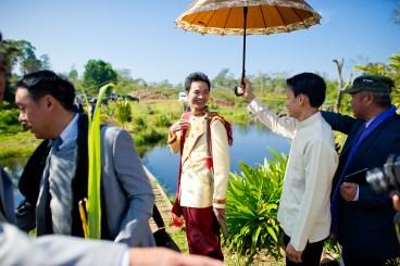 Ayano and Thavisouk's Sinouk Coffee Resort wedding in Bolaven Plateau - Champasak Province, Thailand. Sinouk Coffee Resort_Bolaven Plateau - Champasak Province_wedding_photographer_Ayano and Thavisouk_1066.TIF