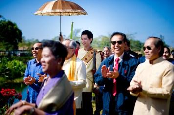 Ayano and Thavisouk's Sinouk Coffee Resort wedding in Bolaven Plateau - Champasak Province, Thailand. Sinouk Coffee Resort_Bolaven Plateau - Champasak Province_wedding_photographer_Ayano and Thavisouk_1071.TIF