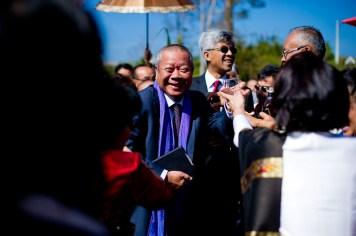 Ayano and Thavisouk's Sinouk Coffee Resort wedding in Bolaven Plateau - Champasak Province, Thailand. Sinouk Coffee Resort_Bolaven Plateau - Champasak Province_wedding_photographer_Ayano and Thavisouk_1072.TIF