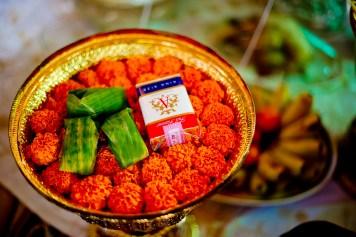 Ayano and Thavisouk's Sinouk Coffee Resort wedding in Bolaven Plateau - Champasak Province, Thailand. Sinouk Coffee Resort_Bolaven Plateau - Champasak Province_wedding_photographer_Ayano and Thavisouk_1082.TIF