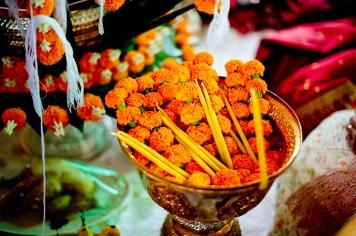 Ayano and Thavisouk's Sinouk Coffee Resort wedding in Bolaven Plateau - Champasak Province, Thailand. Sinouk Coffee Resort_Bolaven Plateau - Champasak Province_wedding_photographer_Ayano and Thavisouk_1083.TIF