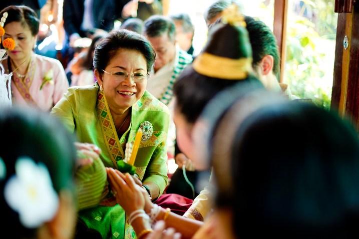 Ayano and Thavisouk's Sinouk Coffee Resort wedding in Bolaven Plateau - Champasak Province, Thailand. Sinouk Coffee Resort_Bolaven Plateau - Champasak Province_wedding_photographer_Ayano and Thavisouk_1085.TIF