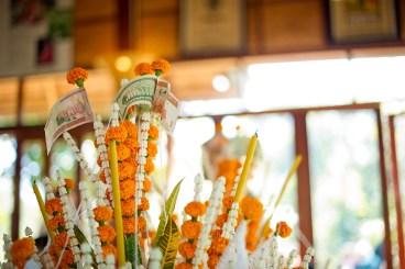 Ayano and Thavisouk's Sinouk Coffee Resort wedding in Bolaven Plateau - Champasak Province, Thailand. Sinouk Coffee Resort_Bolaven Plateau - Champasak Province_wedding_photographer_Ayano and Thavisouk_1088.TIF