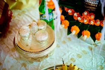 Ayano and Thavisouk's Sinouk Coffee Resort wedding in Bolaven Plateau - Champasak Province, Thailand. Sinouk Coffee Resort_Bolaven Plateau - Champasak Province_wedding_photographer_Ayano and Thavisouk_1089.TIF