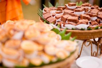 Ayano and Thavisouk's Sinouk Coffee Resort wedding in Bolaven Plateau - Champasak Province, Thailand. Sinouk Coffee Resort_Bolaven Plateau - Champasak Province_wedding_photographer_Ayano and Thavisouk_1107.TIF