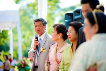 Ayano and Thavisouk's Sinouk Coffee Resort wedding in Bolaven Plateau - Champasak Province, Thailand. Sinouk Coffee Resort_Bolaven Plateau - Champasak Province_wedding_photographer_Ayano and Thavisouk_1117.TIF