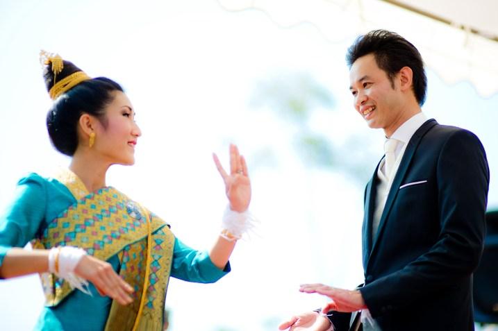 Ayano and Thavisouk's Sinouk Coffee Resort wedding in Bolaven Plateau - Champasak Province, Thailand. Sinouk Coffee Resort_Bolaven Plateau - Champasak Province_wedding_photographer_Ayano and Thavisouk_1122.TIF