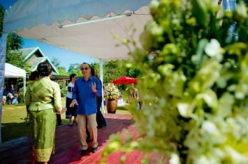 Ayano and Thavisouk's Sinouk Coffee Resort wedding in Bolaven Plateau - Champasak Province, Thailand. Sinouk Coffee Resort_Bolaven Plateau - Champasak Province_wedding_photographer_Ayano and Thavisouk_1123.TIF