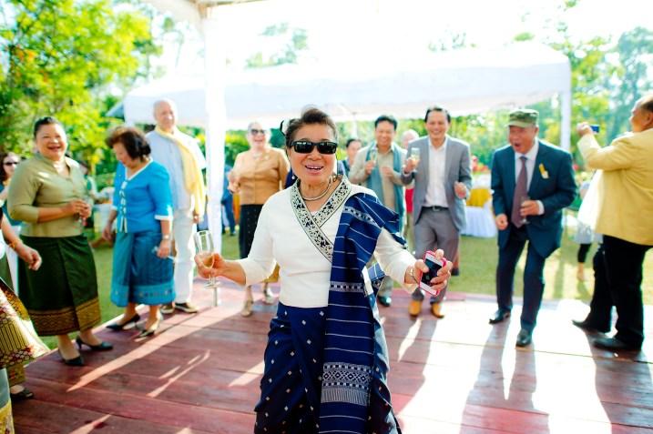 Ayano and Thavisouk's Sinouk Coffee Resort wedding in Bolaven Plateau - Champasak Province, Thailand. Sinouk Coffee Resort_Bolaven Plateau - Champasak Province_wedding_photographer_Ayano and Thavisouk_1137.TIF
