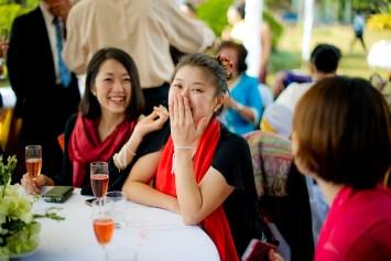 Ayano and Thavisouk's Sinouk Coffee Resort wedding in Bolaven Plateau - Champasak Province, Thailand. Sinouk Coffee Resort_Bolaven Plateau - Champasak Province_wedding_photographer_Ayano and Thavisouk_1140.TIF