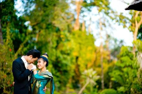Ayano and Thavisouk's Sinouk Coffee Resort wedding in Bolaven Plateau - Champasak Province, Thailand. Sinouk Coffee Resort_Bolaven Plateau - Champasak Province_wedding_photographer_Ayano and Thavisouk_1156.TIF