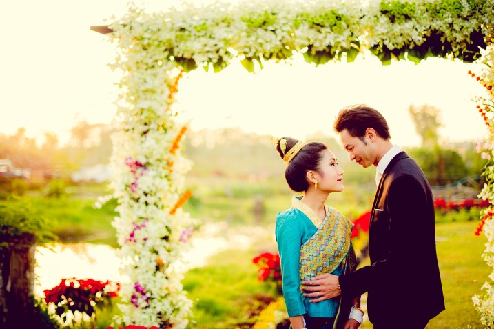 Ayano and Thavisouk's Sinouk Coffee Resort wedding in Bolaven Plateau - Champasak Province, Thailand. Sinouk Coffee Resort_Bolaven Plateau - Champasak Province_wedding_photographer_Ayano and Thavisouk_1157.TIF
