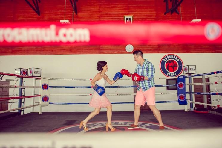 Ada and Chris's Superpro Samui pre-wedding (prenuptial, engagement session) in Koh Samui, Thailand. Superpro Samui_Koh Samui_wedding_photographer_Ada and Chris_1844.TIF