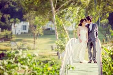 Yuen and Chan's The Buda Muaklek Resort pre-wedding (prenuptial, engagement session) in Saraburi, Thailand. The Buda Muaklek Resort_Saraburi_wedding_photographer_Yuen and Chan_1978.TIF