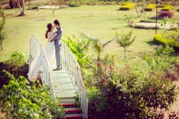 Yuen and Chan's The Buda Muaklek Resort pre-wedding (prenuptial, engagement session) in Saraburi, Thailand. The Buda Muaklek Resort_Saraburi_wedding_photographer_Yuen and Chan_1981.TIF