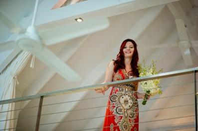 Dona and Austin's The Headland Villas Koh Samui wedding in Koh Samui, Thailand. The Headland Villas Koh Samui_Koh Samui_wedding_photographer_Dona and Austin_1740.TIF