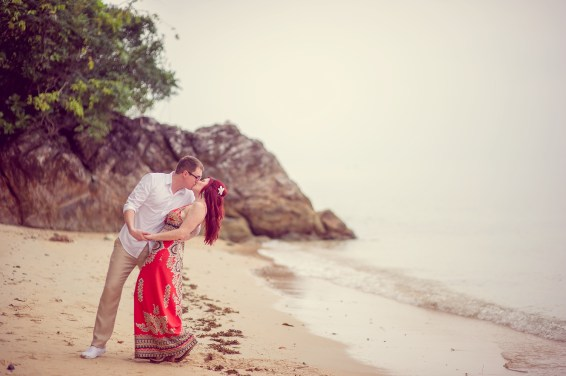 Dona and Austin's The Headland Villas Koh Samui wedding in Koh Samui, Thailand. The Headland Villas Koh Samui_Koh Samui_wedding_photographer_Dona and Austin_1756.TIF