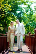 Anantara Hua Hin Resort and Spa Wedding | Hua Hin Documentary Wedding Photographer