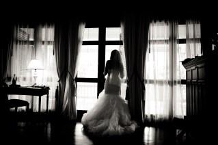 Centara Grand Beach Resort Villas | Hua Hin Documentary Wedding Photography