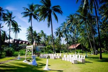 Evason Hua Hin Wedding | Hua Hin Documentar Wedding Photography