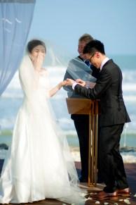 Aleenta Hua Hin Resort and Spa Thailand | Hua Hin Documentar Wedding Photography