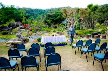 Tharnthong Lodges Chiang Mai Wedding   Thailand Documentary Wedding Photographer