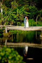 Tharnthong Lodges Chiang Mai Wedding | Thailand Documentary Wedding Photographer