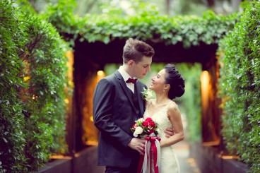 Varissara and David's Anantara Riverside Bangkok Resort wedding in Bangkok, Thailand. Anantara Riverside Bangkok Resort_Bangkok_wedding_photographer_Varissara and David_391.TIF