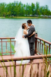 Angsana Laguna Phuket Pre-Wedding - 30
