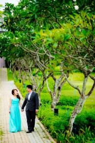 Derrick and Elaine's Angsana Laguna Phuket pre-wedding (prenuptial, engagement session) in Phuket, Thailand. Angsana Laguna Phuket_Phuket_wedding_photographer_Derrick and Elaine_08.JPG