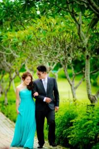 Angsana Laguna Phuket Pre-Wedding - 37