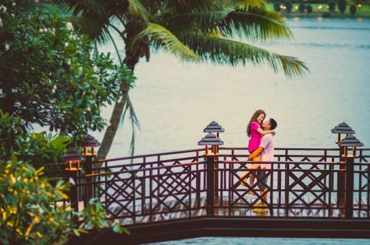Derrick and Elaine's Angsana Laguna Phuket pre-wedding (prenuptial, engagement session) in Phuket, Thailand. Angsana Laguna Phuket_Phuket_wedding_photographer_Derrick and Elaine_14.JPG