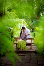 Felix and Freyja's Bhubing Palace pre-wedding (prenuptial, engagement session) in Chiang Mai, Thailand. Bhubing Palace_Chiang Mai_wedding_photographer_Felix and Freyja_03.JPG