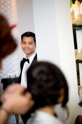 Berry and Tan's InterContinental Danang Sun Peninsula Resort wedding in Danang City, Thailand. InterContinental Danang Sun Peninsula Resort_Danang City_wedding_photographer_Berry and Tan_033.TIF