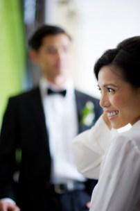 Berry and Tan's InterContinental Danang Sun Peninsula Resort wedding in Danang City, Thailand. InterContinental Danang Sun Peninsula Resort_Danang City_wedding_photographer_Berry and Tan_035.TIF