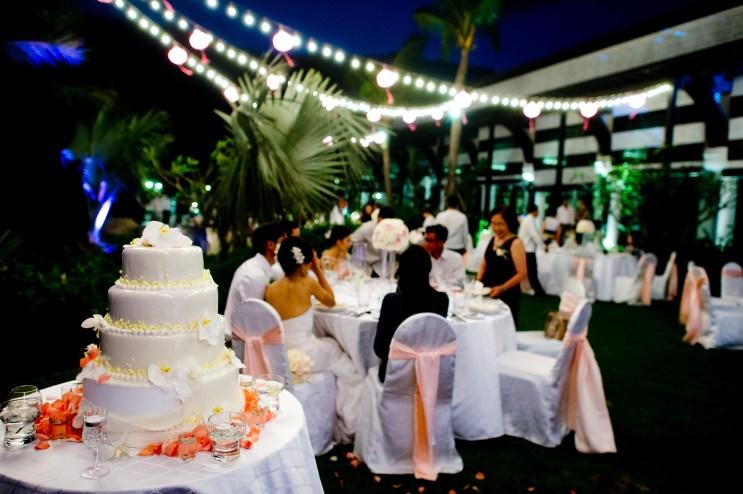 Berry and Tan's InterContinental Danang Sun Peninsula Resort wedding in Danang City, Thailand. InterContinental Danang Sun Peninsula Resort_Danang City_wedding_photographer_Berry and Tan_080.TIF