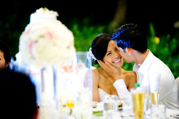 Berry and Tan's InterContinental Danang Sun Peninsula Resort wedding in Danang City, Thailand. InterContinental Danang Sun Peninsula Resort_Danang City_wedding_photographer_Berry and Tan_091.TIF