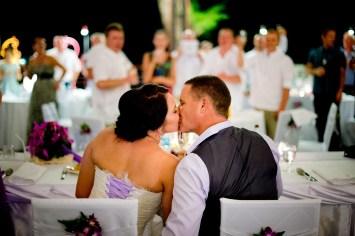 Elerin and Brian's Katathani Phuket Beach Resort destination wedding in Phuket, Thailand. Katathani Phuket Beach Resort_Phuket_wedding_photographer_Elerin and Brian_102.JPG