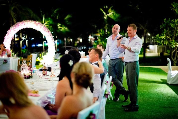 Elerin and Brian's Katathani Phuket Beach Resort destination wedding in Phuket, Thailand. Katathani Phuket Beach Resort_Phuket_wedding_photographer_Elerin and Brian_103.JPG