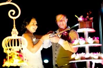 Elerin and Brian's Katathani Phuket Beach Resort destination wedding in Phuket, Thailand. Katathani Phuket Beach Resort_Phuket_wedding_photographer_Elerin and Brian_106.JPG