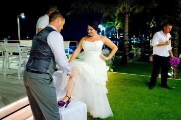 Elerin and Brian's Katathani Phuket Beach Resort destination wedding in Phuket, Thailand. Katathani Phuket Beach Resort_Phuket_wedding_photographer_Elerin and Brian_113.JPG