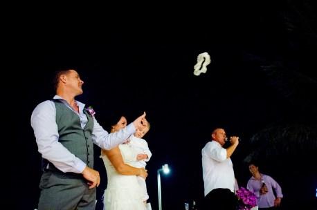Elerin and Brian's Katathani Phuket Beach Resort destination wedding in Phuket, Thailand. Katathani Phuket Beach Resort_Phuket_wedding_photographer_Elerin and Brian_116.JPG