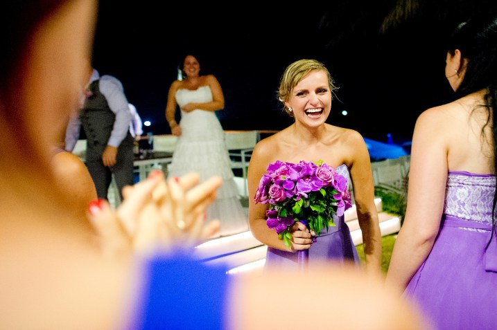 Elerin and Brian's Katathani Phuket Beach Resort destination wedding in Phuket, Thailand. Katathani Phuket Beach Resort_Phuket_wedding_photographer_Elerin and Brian_119.JPG