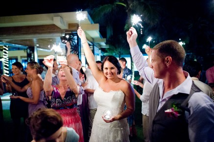 Elerin and Brian's Katathani Phuket Beach Resort destination wedding in Phuket, Thailand. Katathani Phuket Beach Resort_Phuket_wedding_photographer_Elerin and Brian_120.JPG